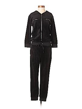 Juicy Couture Jumpsuit Size XS