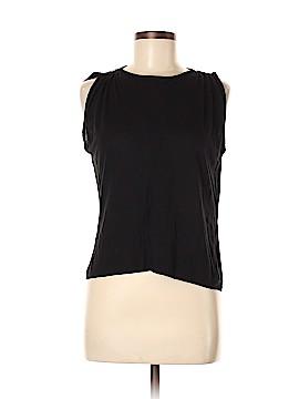 Madewell Sleeveless Top Size XS