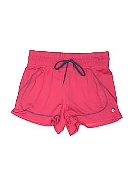 Energy Zone Athletic Shorts Size S
