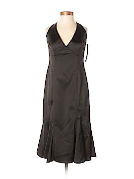 David Meister Cocktail Dress Size 4