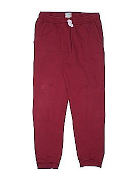 The Children's Place Sweatpants Size 10 - 12