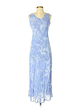 Tessuto Casual Dress Size S