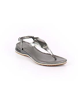 Cole Haan Sandals Size 8