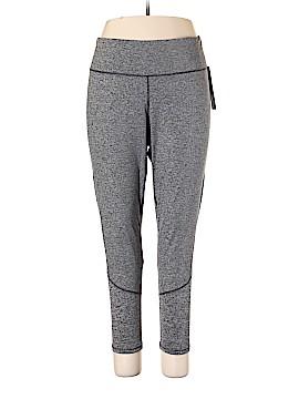 Ideology Active Pants Size 3X (Plus)