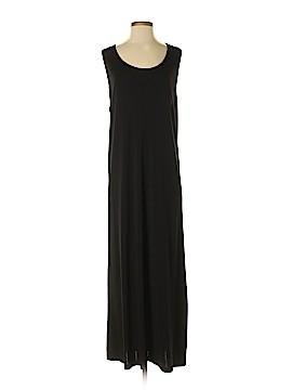 Chaus Casual Dress Size 2