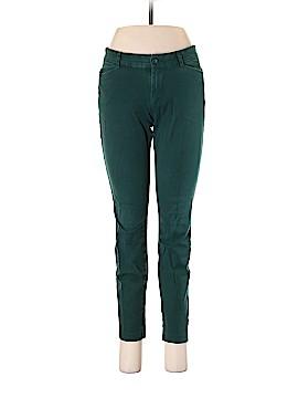 Gap Outlet Casual Pants Size 6R