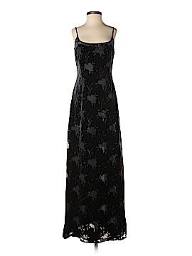Giorgio Armani Cocktail Dress Size 2