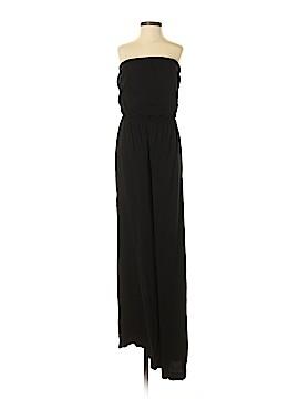 BB Dakota Jumpsuit Size XS