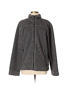 Gap Fleece Size M