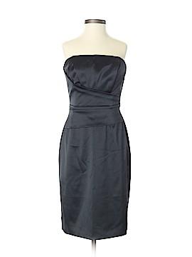 White House Black Market Cocktail Dress Size 0