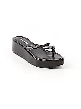 Jil Sander Sandals Size 35.5 (EU)