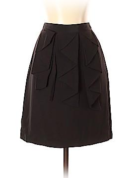 Odille Formal Skirt Size 4