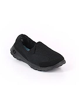 Danskin Now Sneakers Size 7 1/2