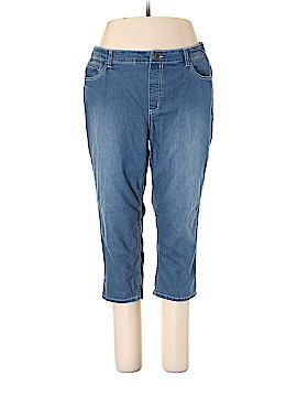 Avenue Studio Jeans Size 18 - 20 (Plus)