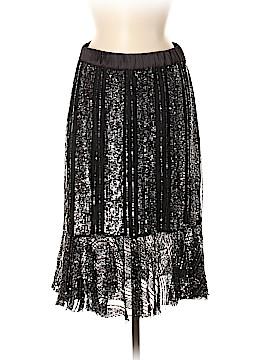 Trafaluc by Zara Formal Skirt Size M