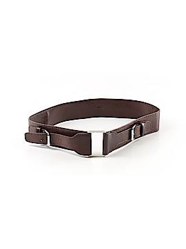 Michael Kors Belt Size S