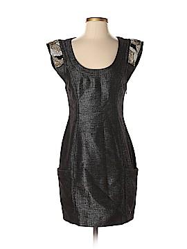 Mackage Casual Dress Size 4
