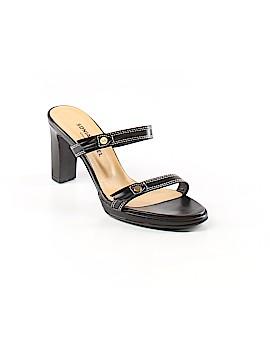 Sonia Rykiel Mule/Clog Size 35 (EU)