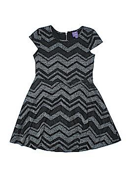 Bebop Special Occasion Dress Size 14 - 16