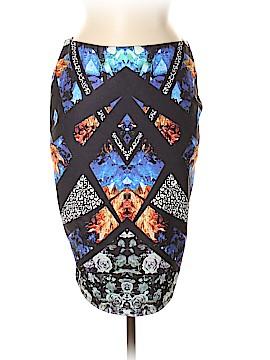 ASOS Casual Skirt Size 8 (Petite)