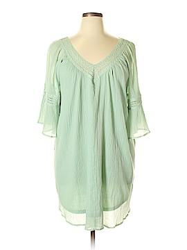 Dejavu Casual Dress Size L