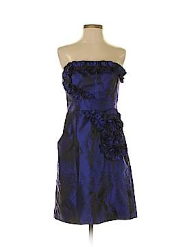 Nine West Cocktail Dress Size 4