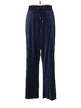 Calvin Klein Sweatpants Size 3X (Plus)