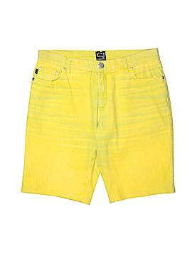 CJ Cavalli Jeans Denim Shorts 29 Waist
