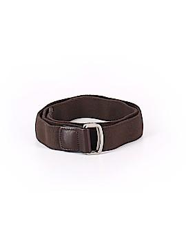 Barneys New York Belt Size 40 (IT)
