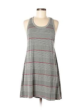 Sundry Casual Dress Size Sm (1)