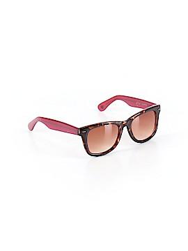 Betsey Johnson Sunglasses One Size