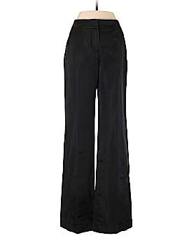 Roberto Cavalli Silk Pants Size 40 (IT)