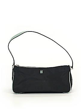 Kate Spade New York Shoulder Bag One Size