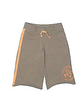 Burt's Bees Kids Sweatpants Size 4T