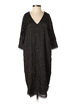 Pepin Casual Dress Size 2
