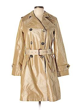 Burberry Trenchcoat Size 10