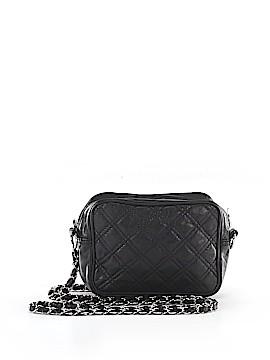Fashion Express Crossbody Bag One Size