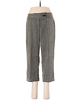 Josephine Chaus Dress Pants Size 6 (Petite)