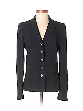 Sonia Rykiel Blazer Size 36 (FR)