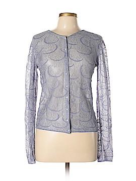 Armani Collezioni Cardigan Size 46 (IT)