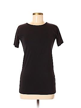 Rezrekshn by Esther Chen Short Sleeve Top Size M