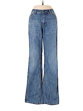 Gianni Bini Jeans 27 Waist