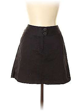 Puma Casual Skirt Size L