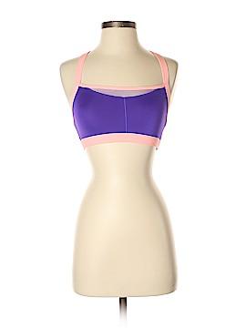 Josie Sports Bra Size XS