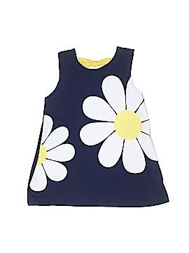Gerber Dress Size 4T