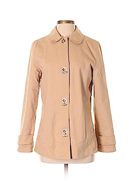 George Coat Size 4 - 6