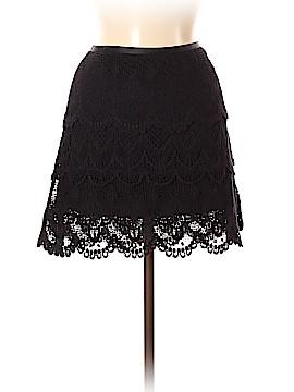 L'affaire Casual Skirt Size M