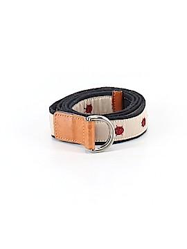 Talbots Belt Size 3X (Plus)