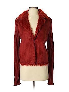 Montanaco Jacket Size S
