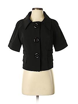 INC International Concepts Jacket Size P